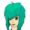 katara11111's avatar