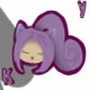 katara11yue's avatar