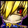 katara204's avatar