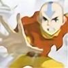 katara8882's avatar