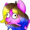 KataraBass2005's avatar