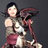 katarachan's avatar