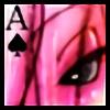 Katarael's avatar