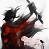 kataratcu's avatar