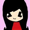 Katarbinka's avatar
