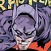 Katarhall's avatar