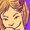 katarianna's avatar