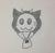 katarie123's avatar