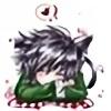 Katarifalls23's avatar