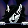 Katarina-G's avatar