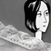 Katarina-Mor's avatar