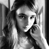 Katarina05's avatar