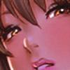 katarina1004's avatar