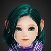 KatarinaCalzaghe's avatar