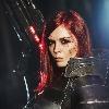 KatarinaHackett's avatar