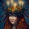 katarinalucifera's avatar