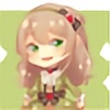 KatarinaNoNeko's avatar