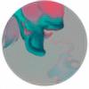 Katarjana's avatar