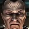 katarjin's avatar