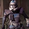 Katarn91's avatar
