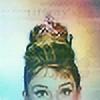katarrrynka's avatar