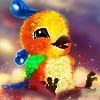 Katarrts's avatar