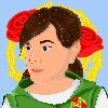 KatarsisKater's avatar