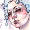 KatArtIllustrations's avatar