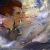 katartstrophe's avatar