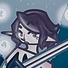katartsy002's avatar