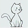 katary-kanae's avatar
