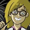 Katarzyn666's avatar