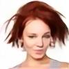 katarzyna-patyna's avatar