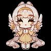 katarzynapetrova's avatar