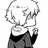 Katashi-san's avatar