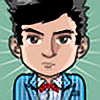 Katastr0phy's avatar