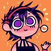 Katastroophee's avatar