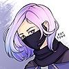 Katastrophic11's avatar
