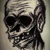 katastrophic14's avatar
