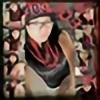 katastrophicart420's avatar