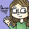 katastrophy8's avatar