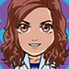 KatastrosXD's avatar