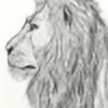 katasy's avatar