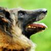 kataszynoviec's avatar
