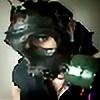 katatonik's avatar
