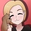 katavicbun's avatar