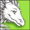 kataviech's avatar