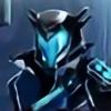 KataWolf's avatar