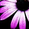 Kataxenna's avatar