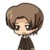 Katay's avatar